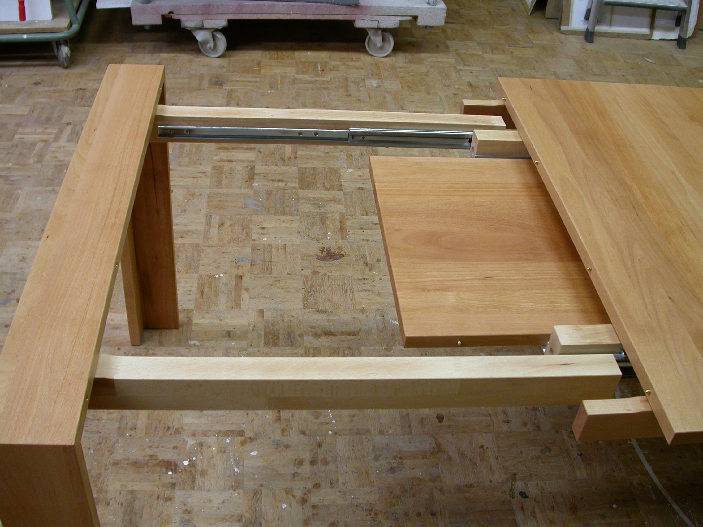 tische und b nke. Black Bedroom Furniture Sets. Home Design Ideas