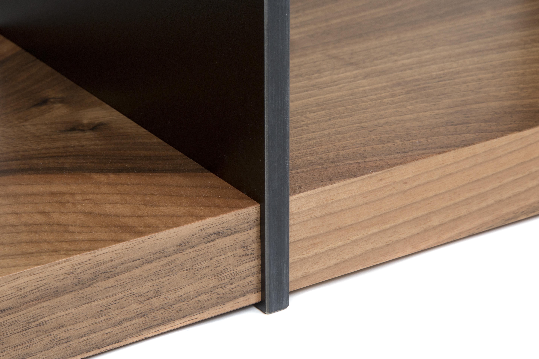 b cherregal platzsparend m bel design idee f r sie. Black Bedroom Furniture Sets. Home Design Ideas